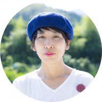 profile-maru
